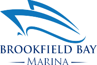 Brookfield Bay Marina