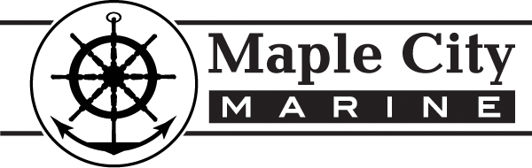 Maple City Marine