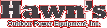 Hawn's Outdoor Power Equipment