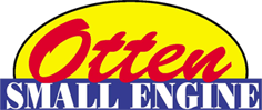 Otten Small Engine LLC