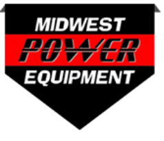 Midwest Power Equipment
