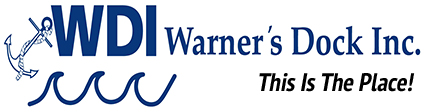 Warner's Dock Inc.