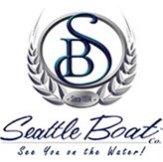 Seattle Boat Company - Newport