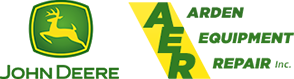 Arden Equipment Repair, Inc.