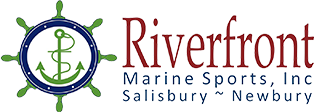 Riverfront Sales, Service, and Parts