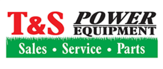 T & S Power Equipment