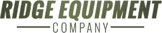 Ridge Equipment Company