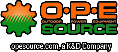 opesource.com, a K&D Company
