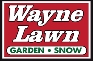 Home Wayne Lawn Garden Inc Canton MI 734 7215220