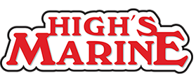 High's Marine Inc.