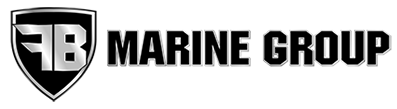 FB Marine Group - 1. Pompano Beach