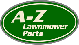 A-Z Lawn Mower Parts LLC