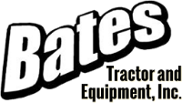 Bates Tractor and Equipment