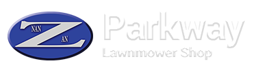 Parkway Lawnmower Shop