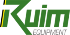 Ruim Equipment Co., Inc.