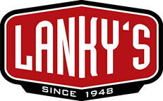 Lanky's Outdoor Power Equipment & Bicycle Shop
