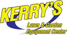 Kerry's Lawn & Garden - Mechanicsburg
