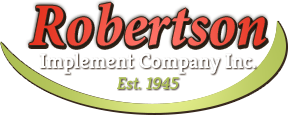 Robertson Implement Co.