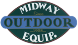 Midway Outdoor Equipment