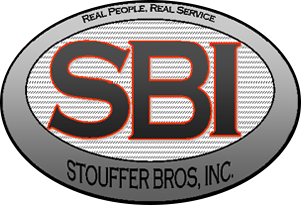Stouffer Bros Inc.