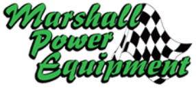Marshall Power Equipment - Chesterland