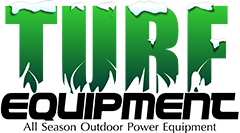 Turf Equipment Plus Inc.