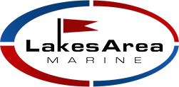Lakes Area Marine