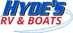 Hyde's RV & Boats
