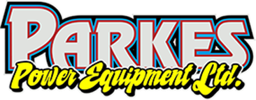 Parke's Power Equipment