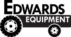 Edwards Equipment