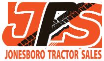 金沙娱场app官网Jonesboro Tractor Sales