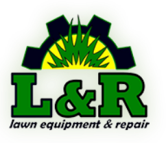 L&R Lawn Equipment & Repair Inc.
