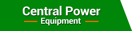 Central Power Equipment - Statesville