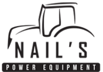 Nail's Power Equipment