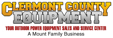 Clermont County Equipment - Milford