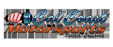 Home Cal Coast Motorsports Ventura Ca 805 642 0900