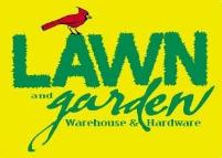 Charmant Home Lawn U0026 Garden Warehouse Fort Worth, TX (877) 454 9473