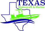 Texas Watercraft and Marine
