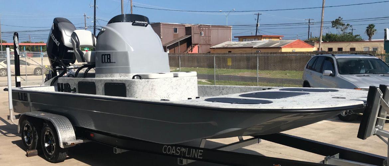 Home Texas Watercraft and Marine Corpus Christi, TX (361) 937-5511