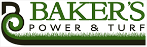 Baker's Power & Turf