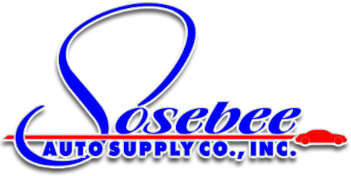 Sosebee Auto Supply Co., Inc.