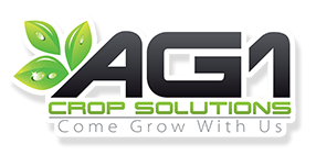 Ag 1 Crop Solutions
