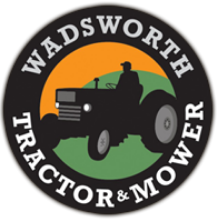 Wadsworth Tractor & Mower