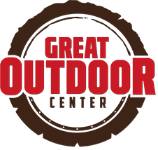 Great Outdoor Center