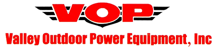 Valley Outdoor Power Equipment