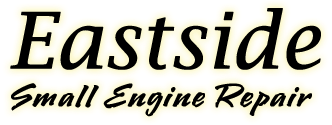 Eastside Small Engine Repair