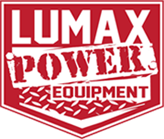 Lumax Power Equipment, Inc.