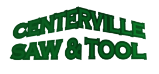 Centerville Saw & Tool