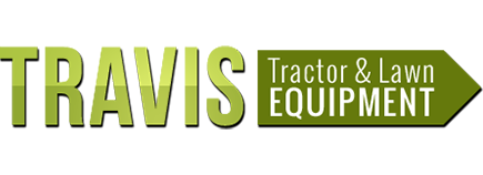 Travis Tractor & Lawn Equipment