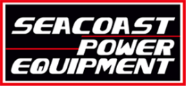 Seacoast Power Equipment